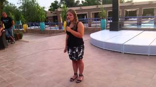 Download Video Alexia Bulte : Dans tes yeux Aout 2015 MP3 3GP MP4