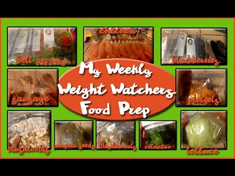 new-and-updated!-weight-watchers-weekly-food-prep-(smartpoints)