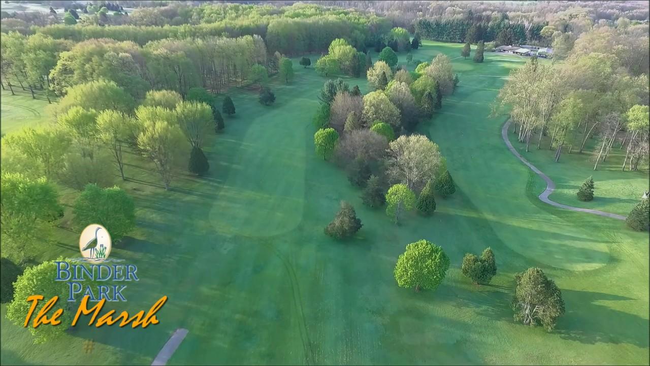 30++ Binder park golf rates information
