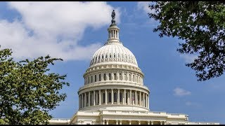 FULL COVERAGE: President Trump House Judiciary Committee Impeachment Hearing