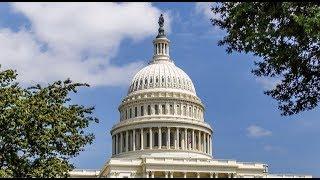 LIVE: President Trump Impeachment Hearing - Articles of Impeachment Process