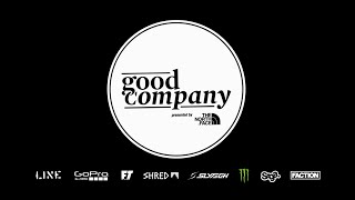 Good Company Two Teaser