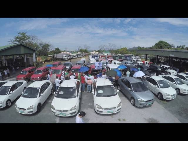 4f38640308f1a4 HMR Vehicle Auction Marikina - YouTube