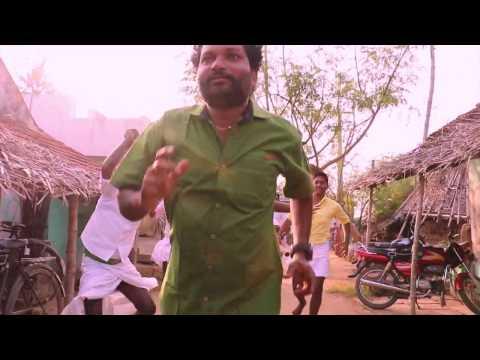 Anna Kodi Trailer 2