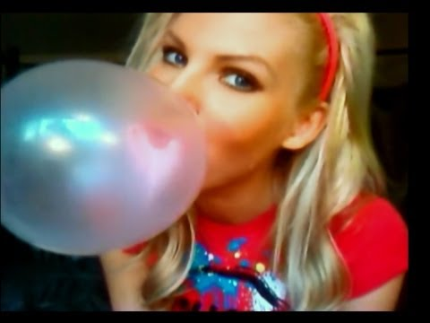 Goddess D Smoking Close Up in Pink Lip Gloss from YouTube · Duration:  3 minutes 12 seconds