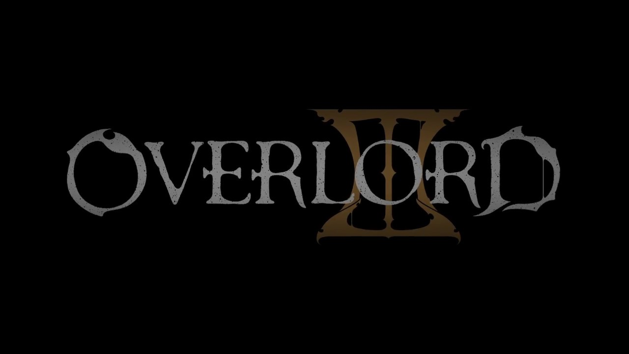 Why you Should Read and Watch Overlord - Japanese Level Up