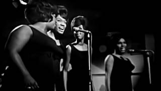 The Shirelles - Will You Still Love Me Tomorrow  1961
