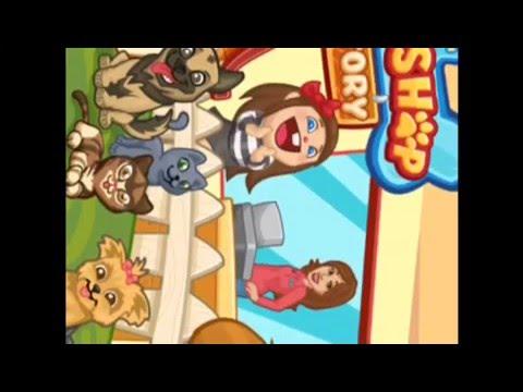 Pet shop story invites !!!