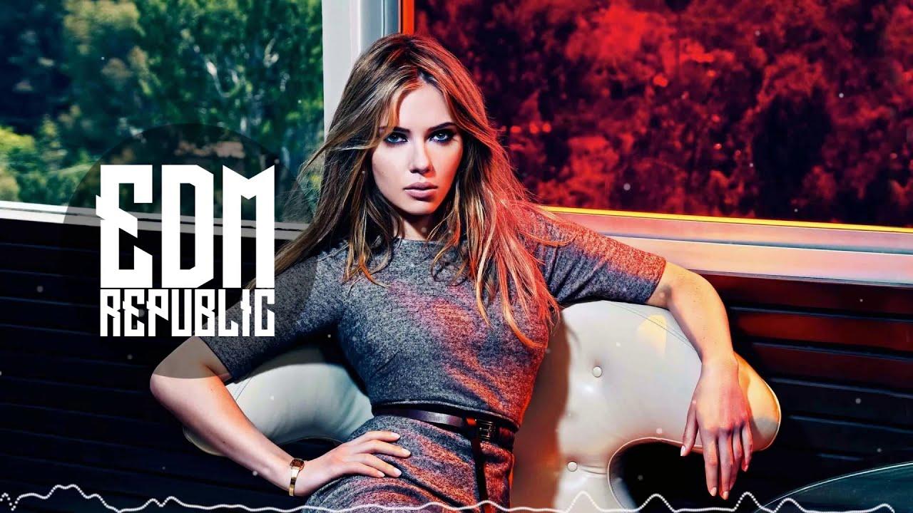 Armin van Buuren ft. Ana Criado – Down To Love ♫ [TRANCE] ⭐R.I.P Nika Gvelesiani