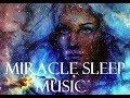 Download 432Hz The Best Sleep Music | Sleep Deep Meditation Music | Drift Into Sleep Easily - Peaceful Sleep MP3 song and Music Video