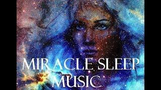 432Hz The Best Sleep Music | Sleep Deep Meditation Music | Drift Into Sleep Easily - Peaceful Sleep