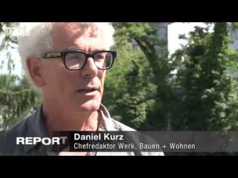 Dok Unispital Basel Klinikum 2 Neubau