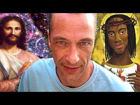 A história NÃO contada de Jesus Cristo e os Segredos do Vaticano