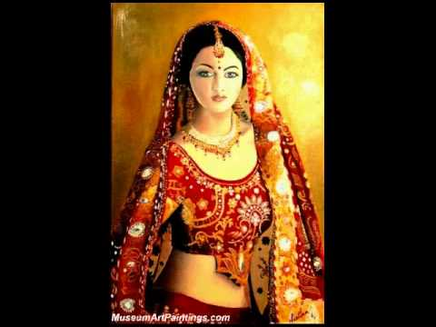 Baare nanna deepika - C Ashwath