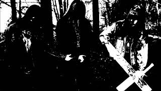 Black Feast - Bewitchment Through Rite of Dark Witchcraft