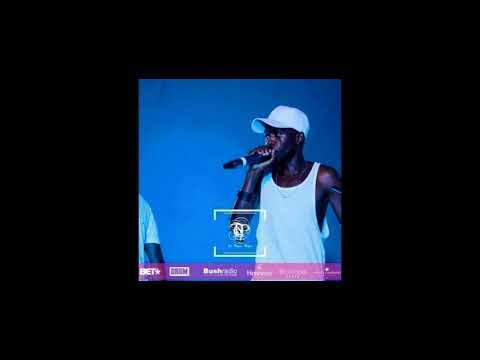 Sphura EC ft Pzho, ProX & MadnessCPT- Nuff Said Salute
