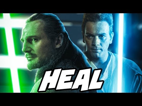 why-obi-wan-couldn't-force-heal-qui-gon-but-rey-can-heal-kylo---star-wars-theory