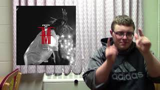 LETS GET IT!!! FINAL FOUR SONGS!!!- Fetty Wap- For My Fans 3...