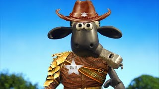 [NEW]Shaun The Sheep 2019 Full Episodes - Best Funny Cartoon for kid►SPECIAL COLLECTION 2019 part 15