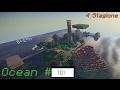 Minecraft Ocean #102 (mondo Giampytek e royalaizz) MIRKO IL CANTANTE! W/Mirko