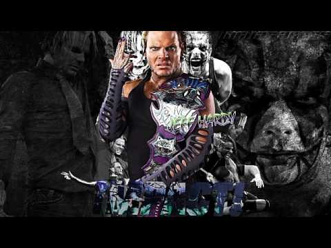 JEFF HARDY ANOTHER ME INSTRUMENTAL
