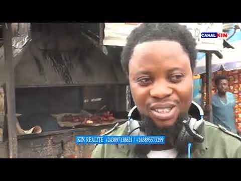 Download BA REALITE YA KINSHASA : BA KINOIS BA LEMBI KOZELA SOSO YA FATSHI BAKOMI NA BANGO NA DINDO