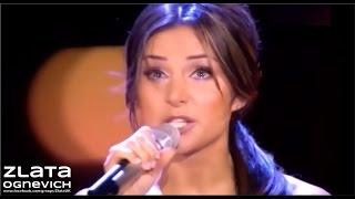 Zlata Ognevich - Pray 4 Ukraine Live
