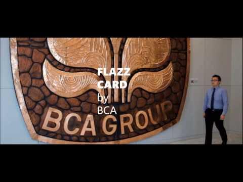 Membuat Kartu BCA Flazz, Top Up Saldo Flazz dan Berbelanja dengan Flazz