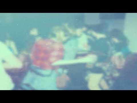 Dance with me baby - indiepop compilation