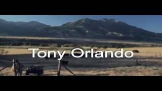 Tie A Yellow Ribbon 'Round The Ole Oak Tree 2017 by Tony Orlando Feat. Young MC
