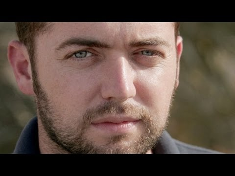 Michael Hastings Death Mystery, Syrian March to War and Conspiracy News