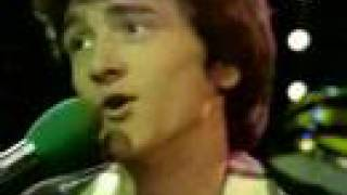 Bay City Rollers -- I Only Wanna Be With...