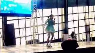Gambar cover Otona Jelly Beans [Cover] by Annie