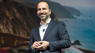 Uber says it will go public in 2019