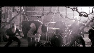 Chelsea Grin - Broken Bonds (Official Music Video) thumbnail