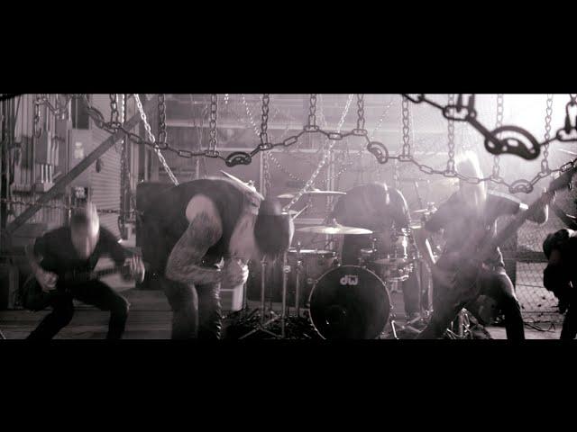 chelsea-grin-broken-bonds-official-music-video-riserecords