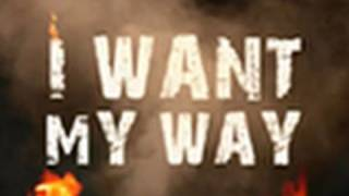 The Battle With Sin: I Want My Way - Tim Conway