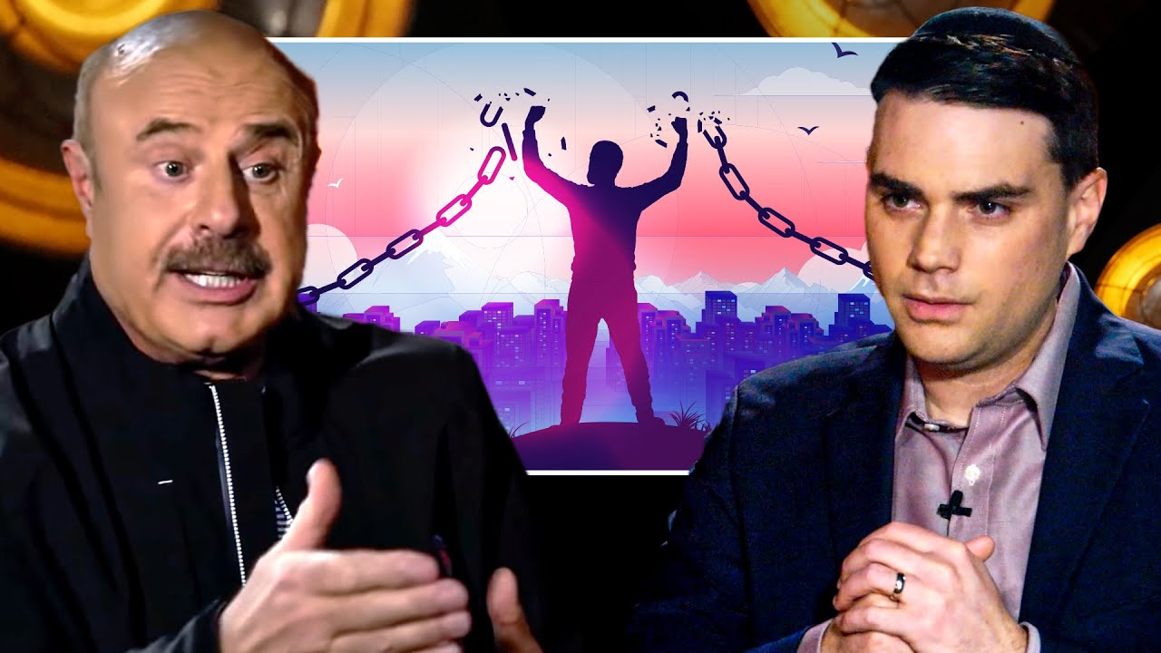 Dr. Phil's ONE-STEP Process to Living a Better Life