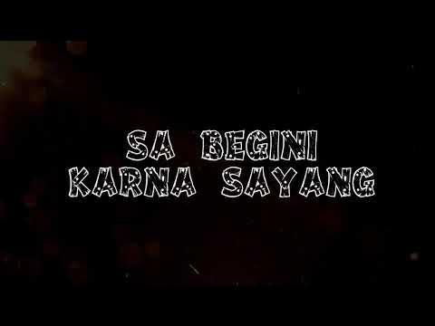MNUKWAR - SIO ADO (Video Lyric)