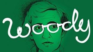 «Вуди Аллен» 2013 / Документальный фильм о живой легенде авторской режиссуры / Смотреть трейлер
