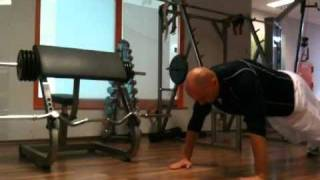 p90x push up 3 in 1