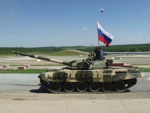 Батальон 'Азов' лоханулся