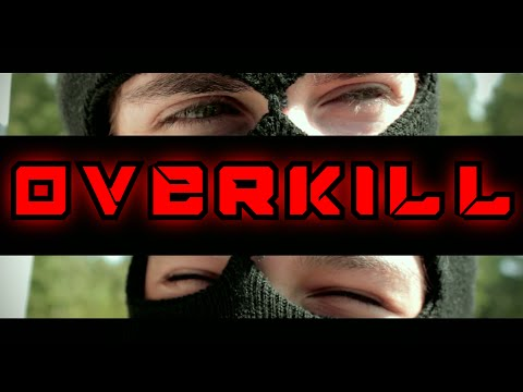 Overkill - Action Film