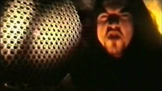 GurD - Go Go Go 1996 (Official Video) ᴴᴰ