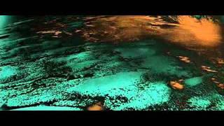 Hallucinogen L.S.D. music-.mp3