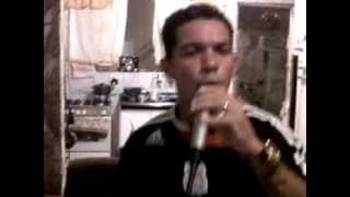 vida loka .com letrA E MUSICA MC MARTELO