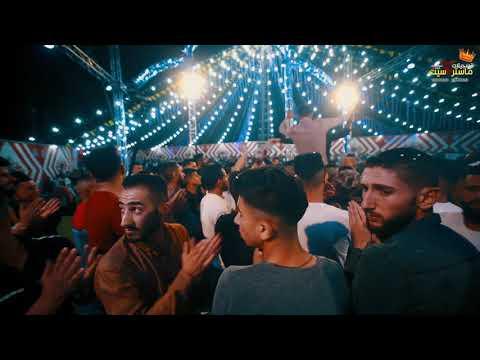 استقبال العريس خالد الزير على انغام الديجي - مهرجان بيت لحم 2019HD تسجيلات ماستركاسيت