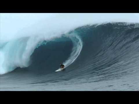 Surfline Exclusive: Tavarua Dreaming Part 2