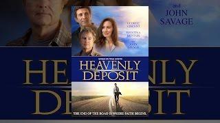 Небесний Депозит