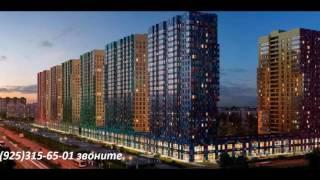 Купить квартиру в Санкт-Петербурге недорого (рассрочка, ипотека, кредит)